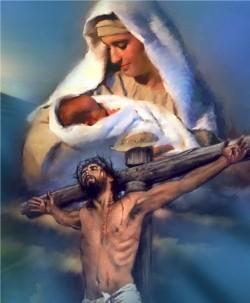 Momenti,studio,povero,servo,volere,studiare,gloria,Dio,culto,povere,fatiche,frutto,mani,riferito,