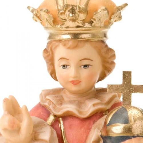 Bambino,Gesù,eterna,Sapienza,soave,immagine,particolare,gioventù,affida,sguardo,protezione,Uomo,Dio,Signore,scienza,fonte,ingegno,memoria,debolezza,mente,verità,sapere,memoria,