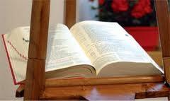 Giorni,mondo,villaggio,fare,Signore,fuoco,cielo,Gesù,strada,volpi,tane,uccelli,nidi,Figlio,uomo,posare,andare,regno,Dio,casa,