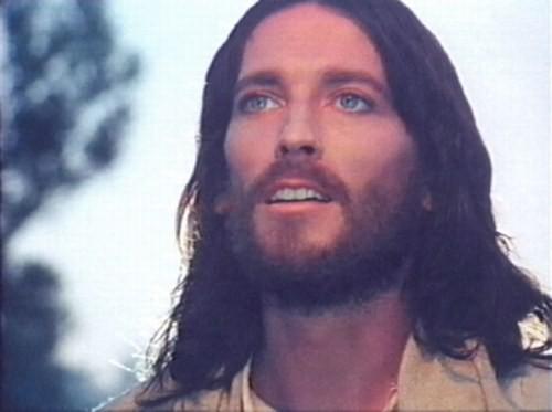 Signore,rifugio,età,monti,terra,mondo,Dio,anni,occhi,giorno,