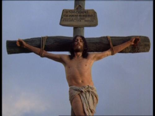 Signore,giorno,matrimonio,amore,significato,confusione,vista promesse,umilmente,essere,Sacramento,vita,iniziare,