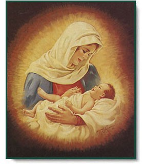 Gesù,Betlemme,acceso,luce,illumina,volto,Dio,umile,piccolo,