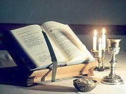Signore,regno,cieli,volontà,Padre,giorno,miracoli,nome,parole,pratica,uomo,saggio,casa,roccia,pioggia,fiumi,venti,sabbia,Gesù,discorsi,folle,autorità,