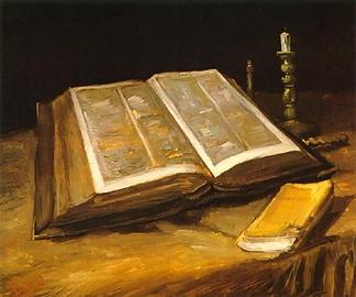 giorno,Gesù,luogo,pregare,gente,profeti,risorto,parola,Cristo,Dio, severamente,Figlio,uomo,soffrire,anziani,risorgere,venire,croce, salvare,vita,