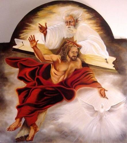 Padre,cieli,giorno,compleanno,papà,salute,sereno,lavoro,Cristo, Figlio,Signore,