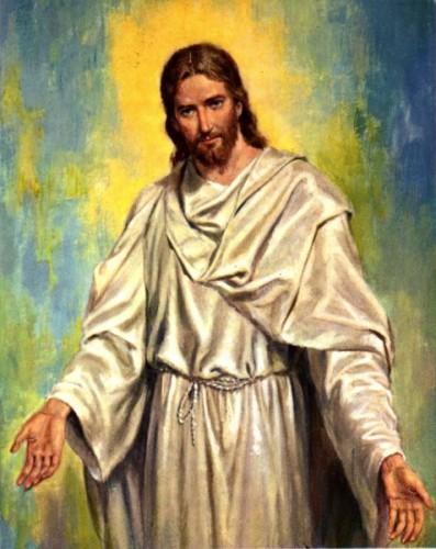 Gesù,vita,giorno,amore,genitori,luce,Signore,eterna,vivere,festa, terrena,gioire,