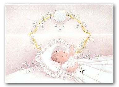 Dio,creatore,Padre,giorno,luce,vita,fonte,figlio,sguardo,via,